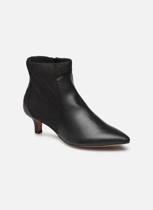 Stiefeletten & Boots Damen Shondrah Boot