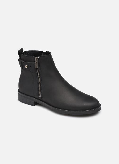 Stiefeletten & Boots Damen Memi Lo