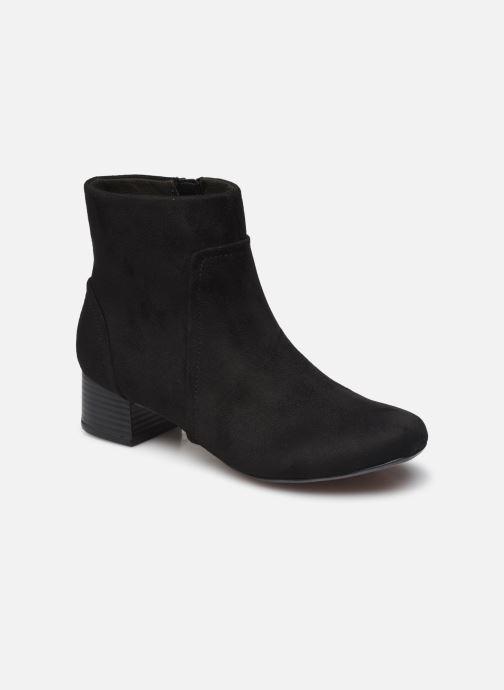 Botines  Mujer Marilyn Boot
