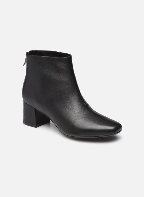 Bottines et boots Femme Sheer55 Zip