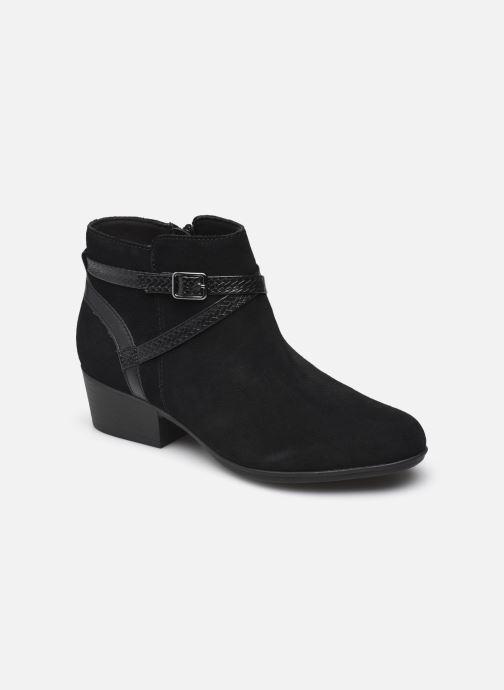 Stiefeletten & Boots Damen Adreena Hi