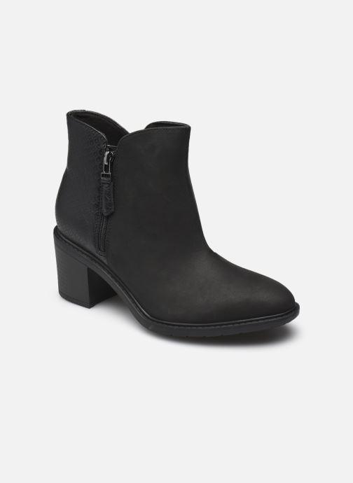 Stiefeletten & Boots Damen Scene Zip