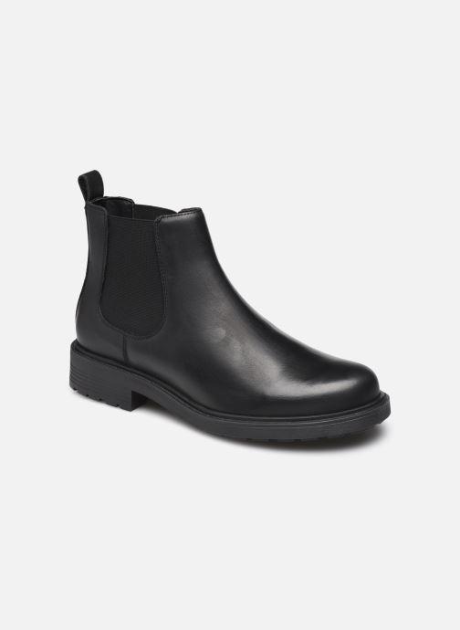 Bottines et boots Femme Orinoco2 Lane