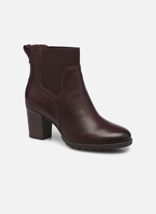 Stiefeletten & Boots Damen Verona Ease