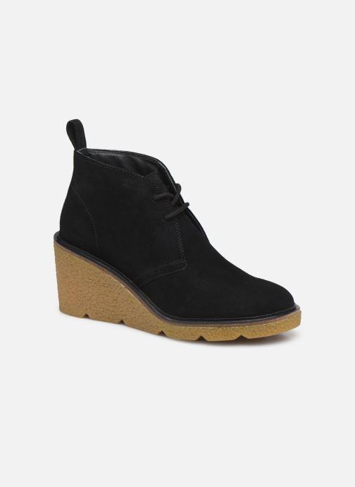 Bottines et boots Femme Clarkford DBT