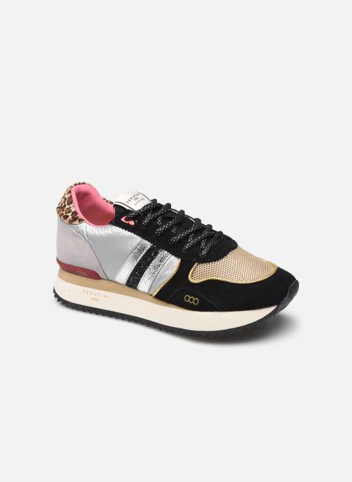 Sneakers Dames TORINO W