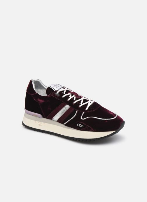 Sneaker Damen TORINO W