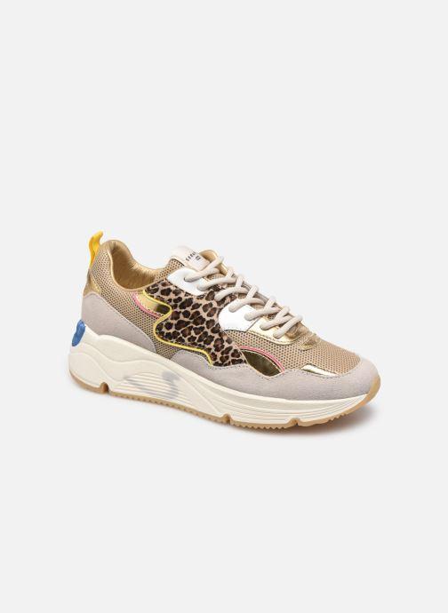 Sneakers Dames MALIBU W