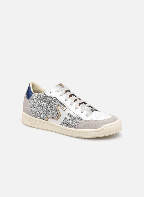 Sneakers Donna SAN DIEGO LOW W
