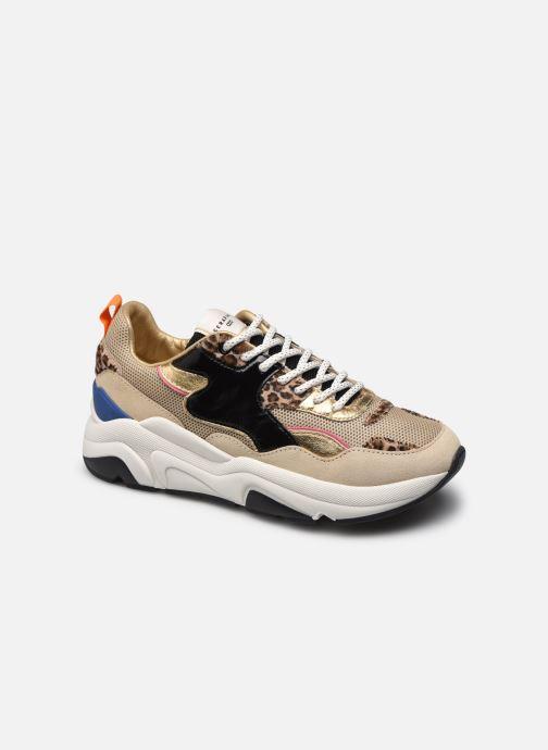 Sneakers Dames CARLA W