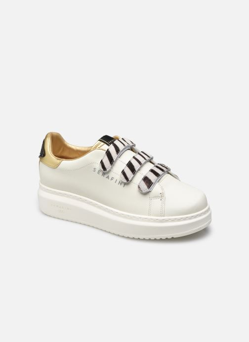 Sneakers Dames J.CONNORS W