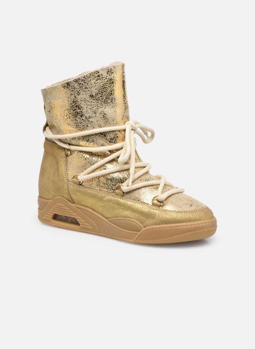 Stiefeletten & Boots Damen MOON ZV W
