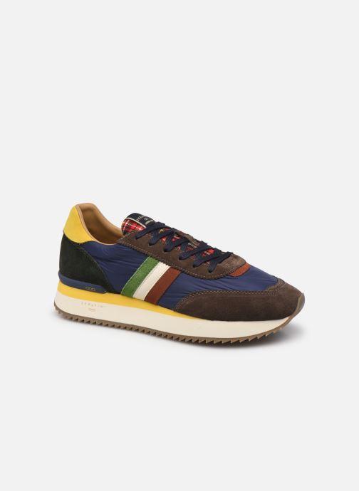 Sneakers Heren TORINO M