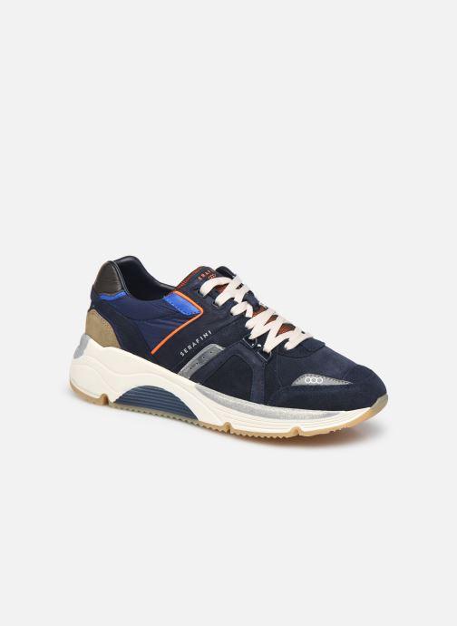 Sneaker Herren TOKYO M