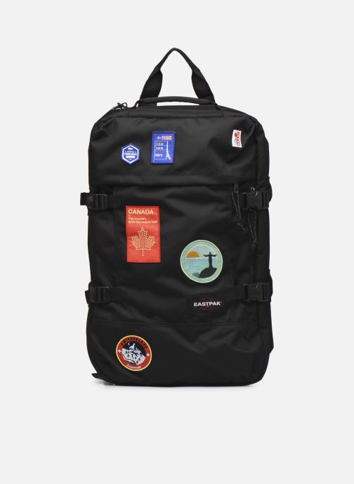 Bagages Sacs Tranzpack