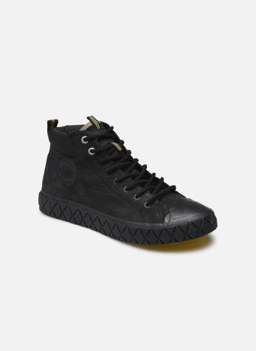 Sneaker Herren PALLA ACE LO CUFF L