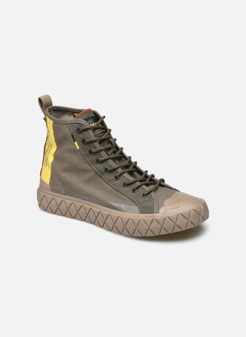 Sneaker Herren PALLA ACE SUPPLY MID