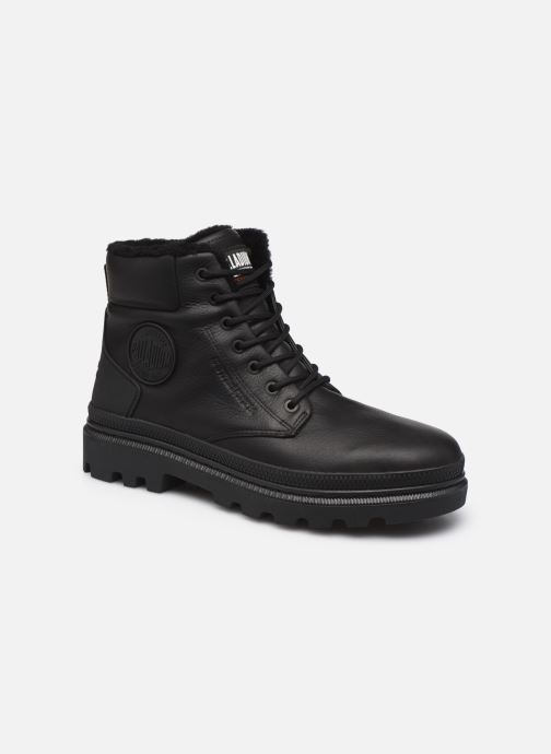 Sneakers Heren PALLATROOPER SC WPS