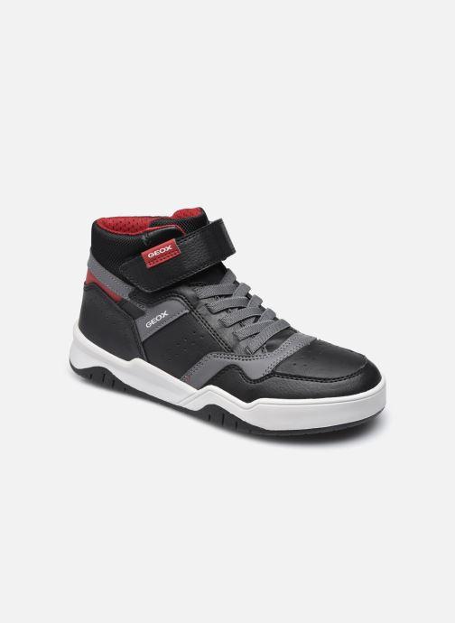 Sneaker Kinder J Perth Boy J167RA
