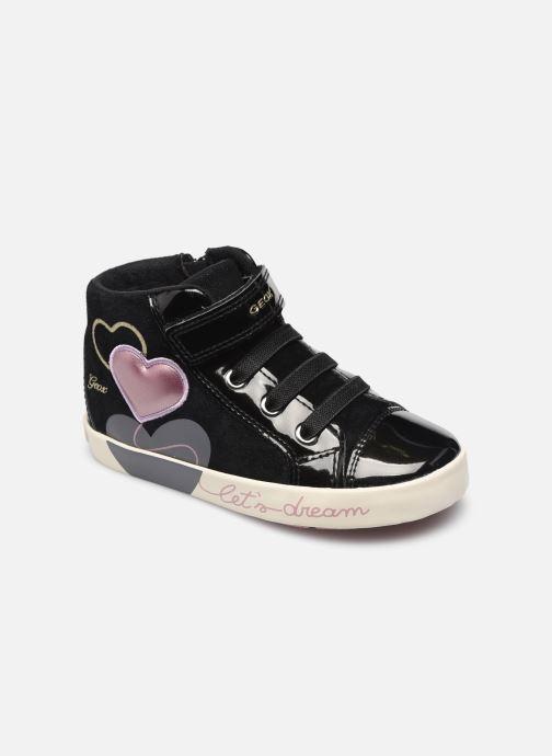 Sneakers Kinderen B Kilwi Girl B16D5B