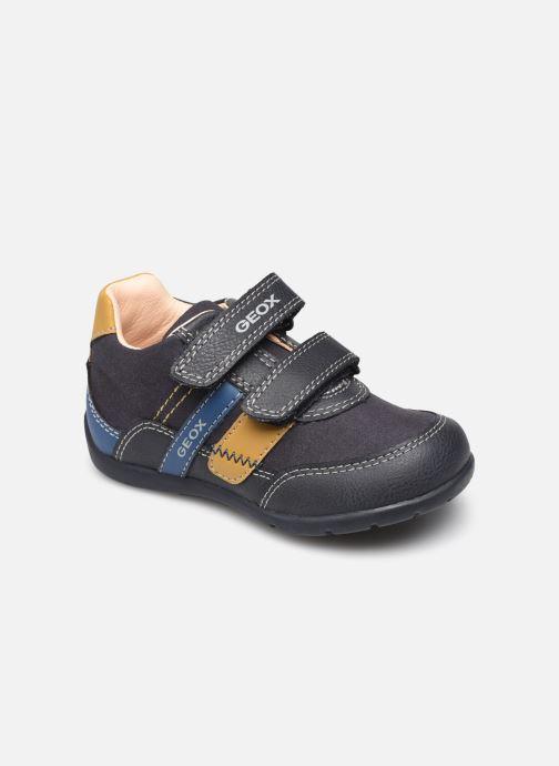 Sneaker Kinder B Elthan Boy B041PA