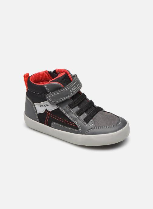 Sneaker Kinder B Gisli Boy B161NA