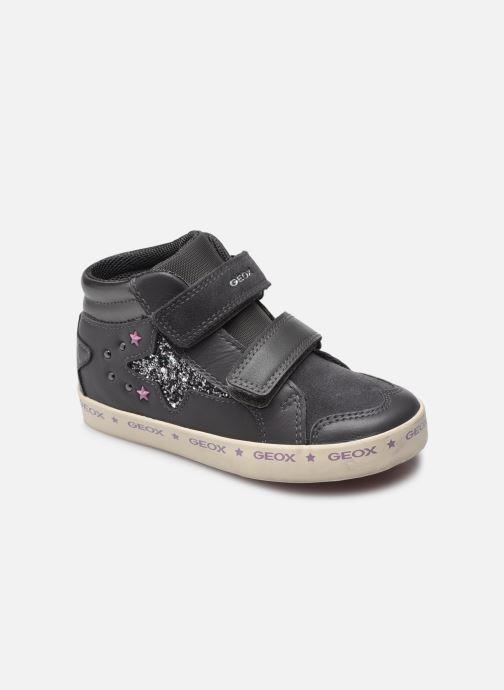 Baskets Enfant B Kilwi Girl B16D5A