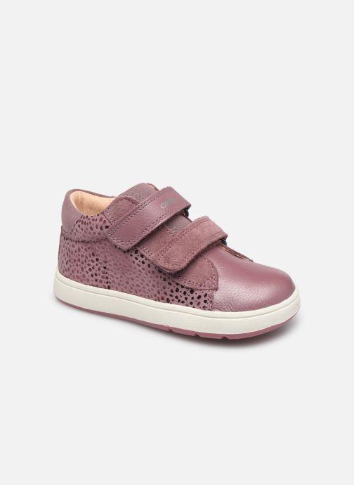 Sneakers Bambino B Elthan Girl B044CC