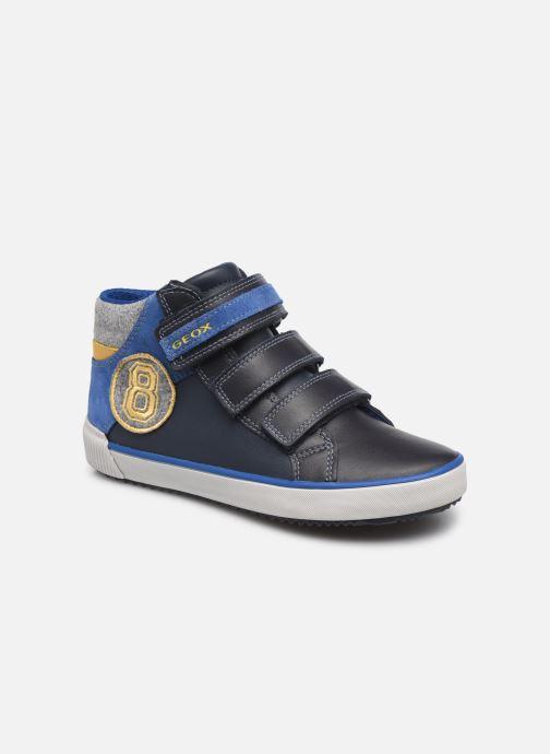 Sneakers Bambino J Alonisso Boy J162CA