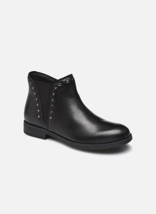 Bottines et boots Enfant Jr Agata J1649A