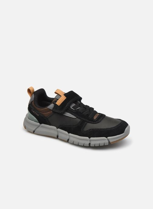 Sneakers Børn J Flexyper Boy J169BC