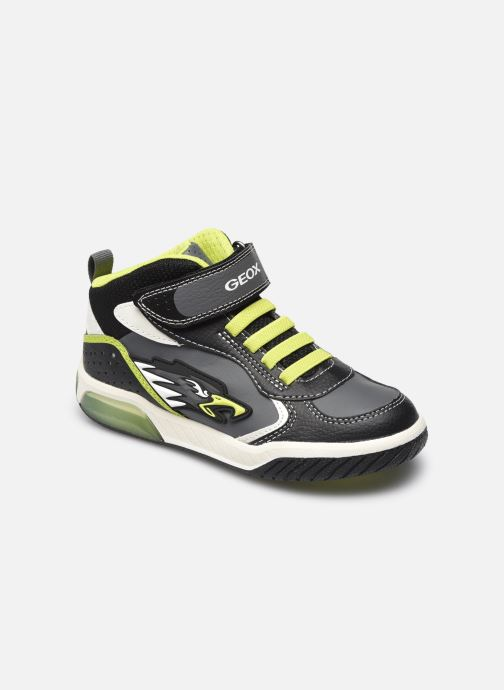 Sneakers Bambino J Inek Boy J169CB