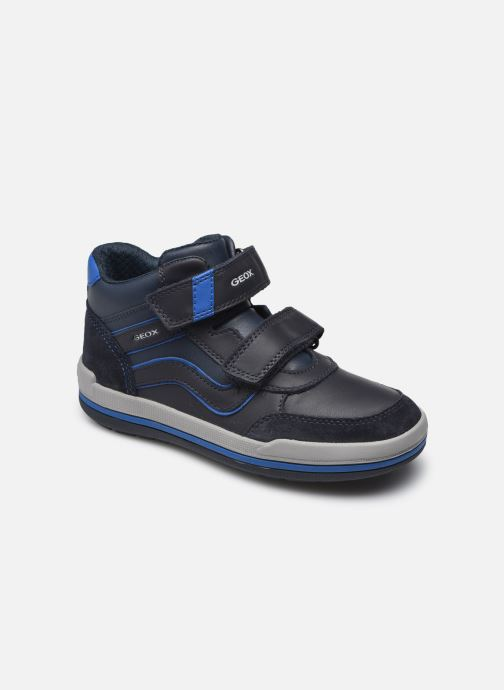 Sneakers Kinderen J Charz Boy J16ESA