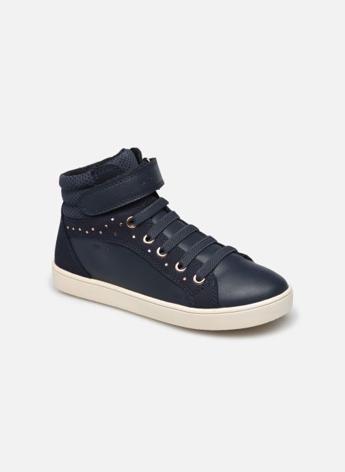 Sneaker Kinder J Kathe Girl J16EUG