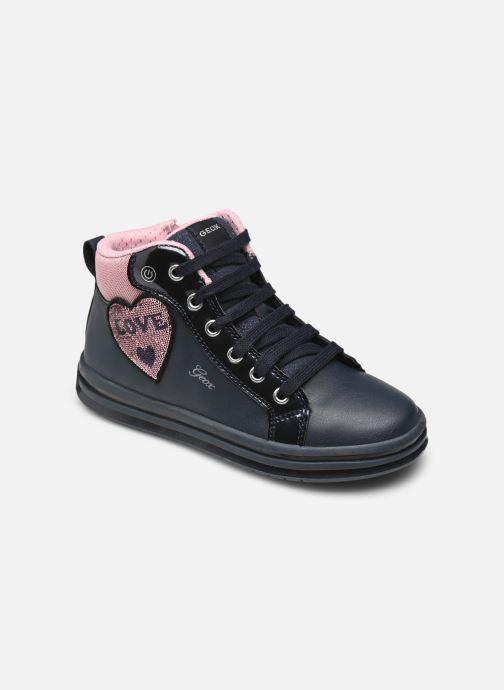 Sneakers Bambino J Pawnee Girl J16EVC
