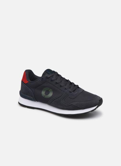 Deportivas Hombre Yalealf Sneakers Man