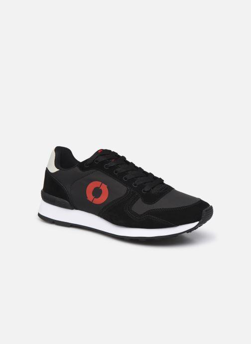 Sneakers Heren Yalealf Sneakers Man