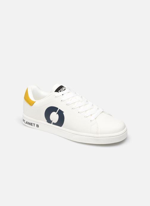 Sneaker Herren Sandfalf Sneakers Man