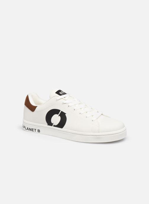 Sneakers Heren Sandfalf Sneakers Man