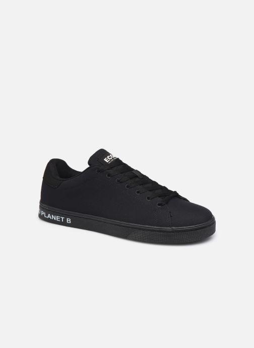 Sneaker Herren Sandfalf Basic Sneakers Man