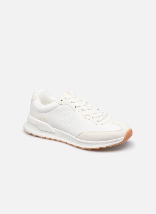 Sneakers Donna Prinalf Sneakers Woman