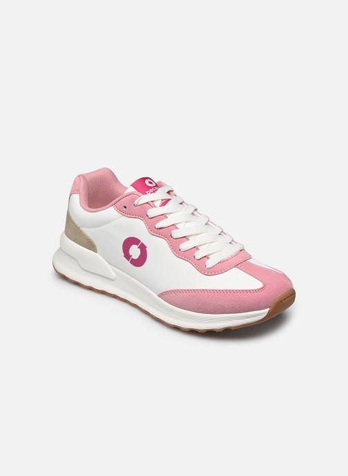 Sneakers Dames Prinalf Sneakers Woman