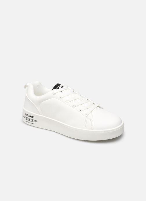 Sneakers Dames Elioalf Grape Sneakers Woman