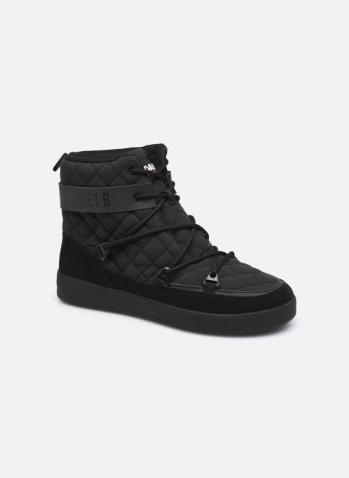 Sportschoenen Dames Snoalf Sneakers Woman