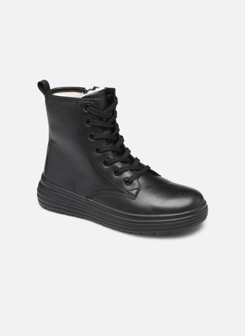 Stiefeletten & Boots Kinder J Phaolae Girl J16ETD