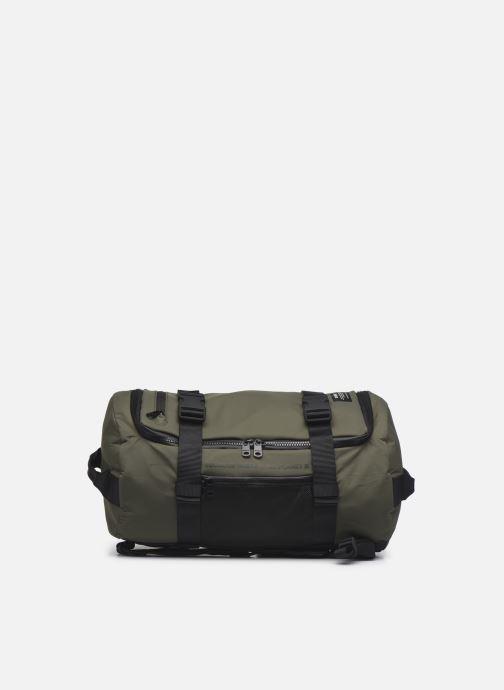 Sporttassen Tassen Bakalf Backpack Man