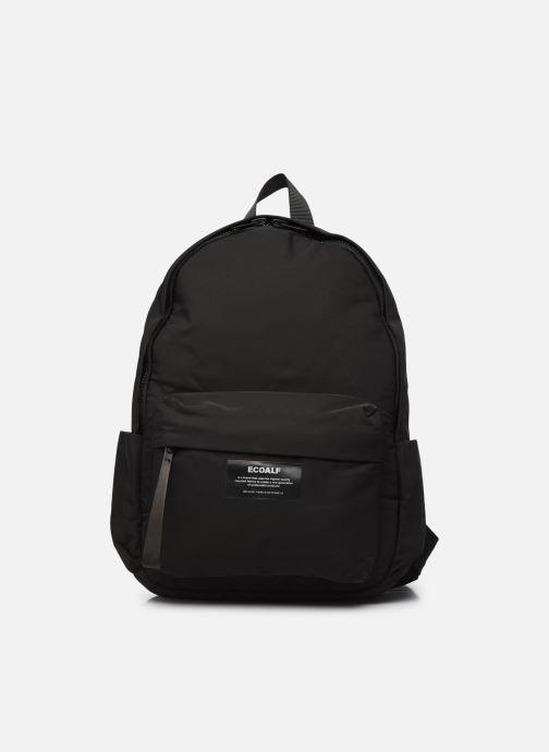 Rucksäcke Taschen Oslalf Backpack Woman