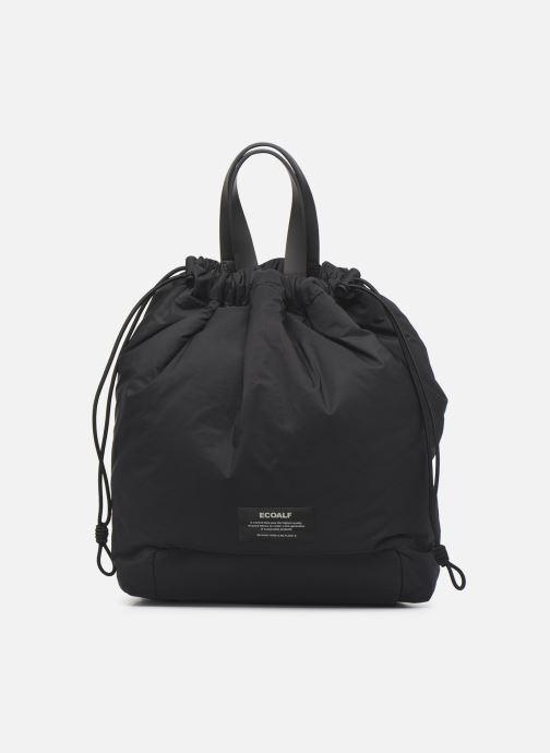 Bolsas de deporte Bolsos Rufinalf Puffy Bag Backpack Woman