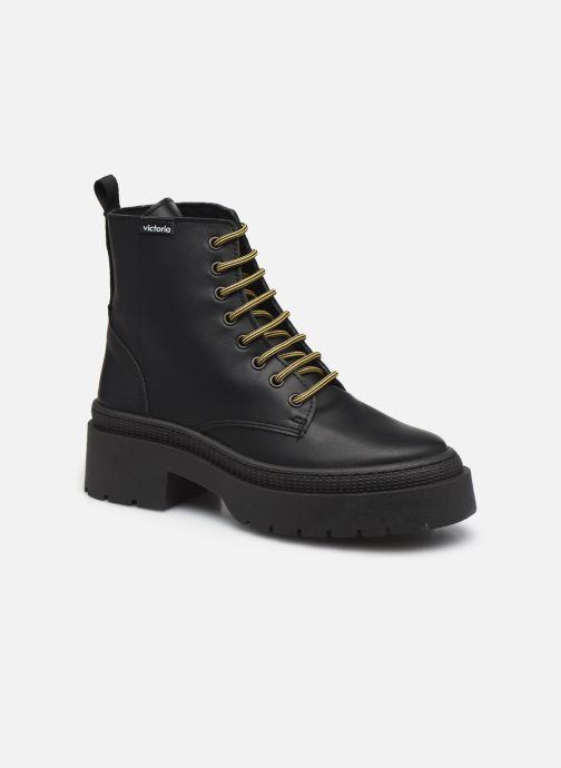 Stiefeletten & Boots Damen Cielo Piel Vegana W