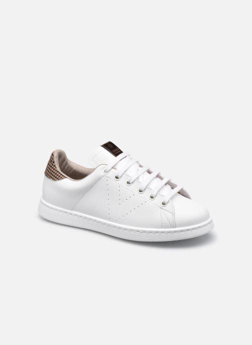 Sneakers Donna Tenis Vegana/Gales W